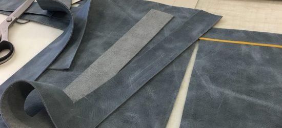 Cursus tassen maken 1