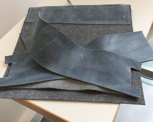 Cursus tassen maken 2