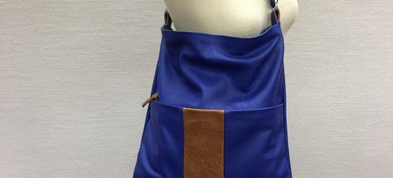 Cursus tassen maken 3
