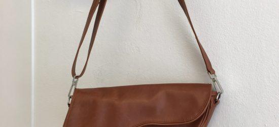 Cursus tassen maken 5