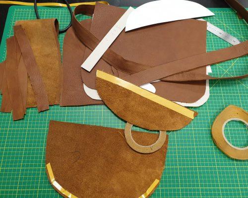 Cursus tassen maken 7