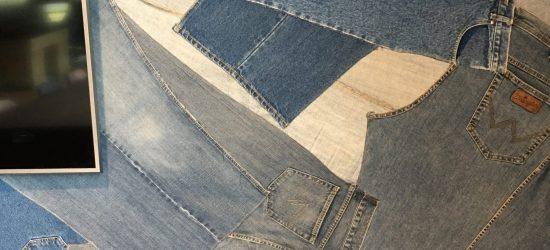 Project spijkerbroek wand 4